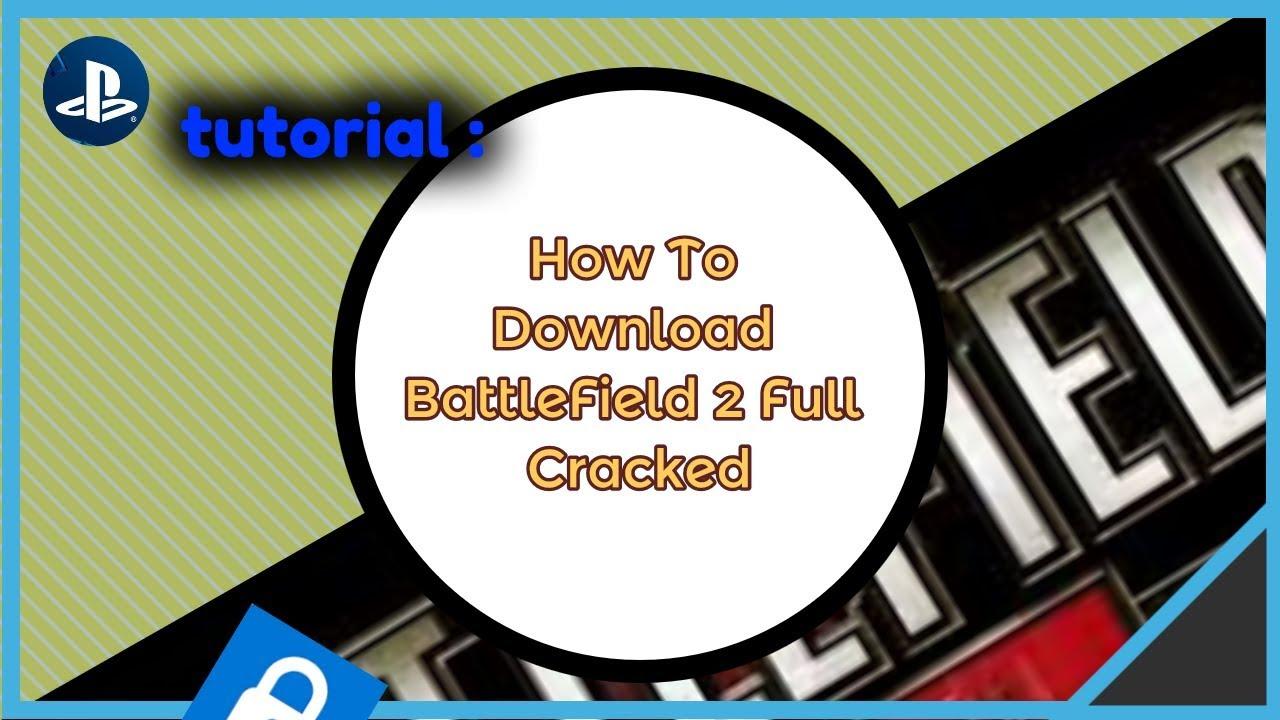 battlefield 2 update 1.5 crack