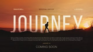 """Download Video """"JOURNEY""""/ CINEMATIC SHORT FILM / SONY A7R iii 4K MP3 3GP MP4"""