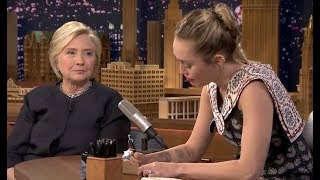 2017-10-13-19-41.Jimmy-Fallon-Does-Pathetic-Thank-You-Segment-to-Honor-Hillary-Clinton