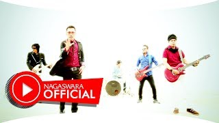 Pesta Band - Sehari Sebelum Kau Pergi - Official Music Video - Nagaswara
