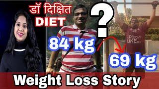 cla pierdere în greutate costco pachet de slabit life care