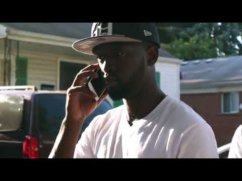 "Y2K Roc Ft Rez – ""One Time"" (Official Video)"