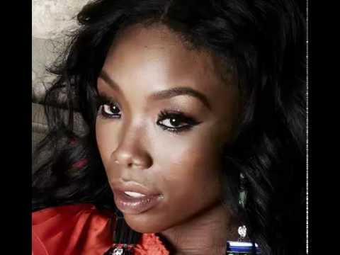 Brandy - Should I Go