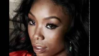 brandy---should-i-go