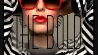 New Theme Song Lyrics: The Bold and the Beautiful