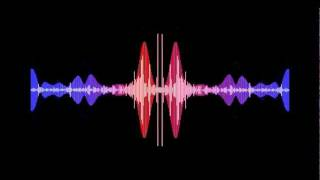 Titanium - David Guetta ft. Sia (Si Senor Dubstep Remix)