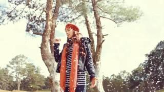 [Official MV HD] Hồ Ngọc Hà - Một Lần Cuối Thôi