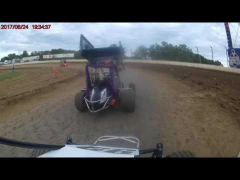 6/24/17 Sweet Springs Motorsports Complex