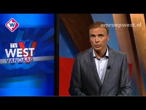 TV West Vandaag