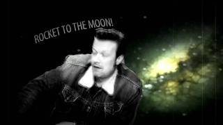Boogie Company ROCKET TO THE MOON official