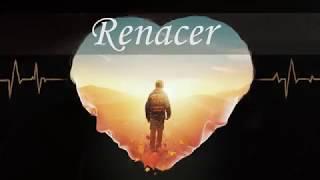 RENACER | Canto Tema Semana Santa Renacidos | Grupo PROME5AS
