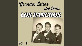 Provided to YouTube by The Orchard Enterprises Cielito Lindo · Los ...
