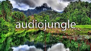 Dark Ambient Spooky Ghost Voices - Audio Jungle - No Copyright Sounds (#AJ)