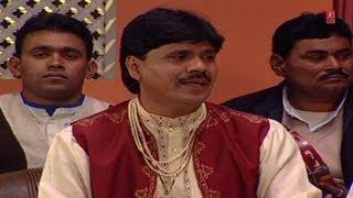 In Haseeno Se Allah Bachaye (O Diwani O Mastani) | Qawwali by Taslim, Aarif Khan, Teena Praveen
