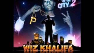 Wiz Khalifa - Head To The Sky [Full] (Ft. Kev Da Hustla & S. Money)