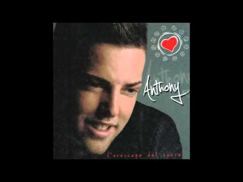 Anthony - Nu pate carcerato