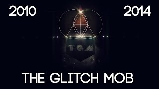 Repeat youtube video Ultimate Best of The Glitch Mob / 2010-2014 / HQ Audio quality (1080p)