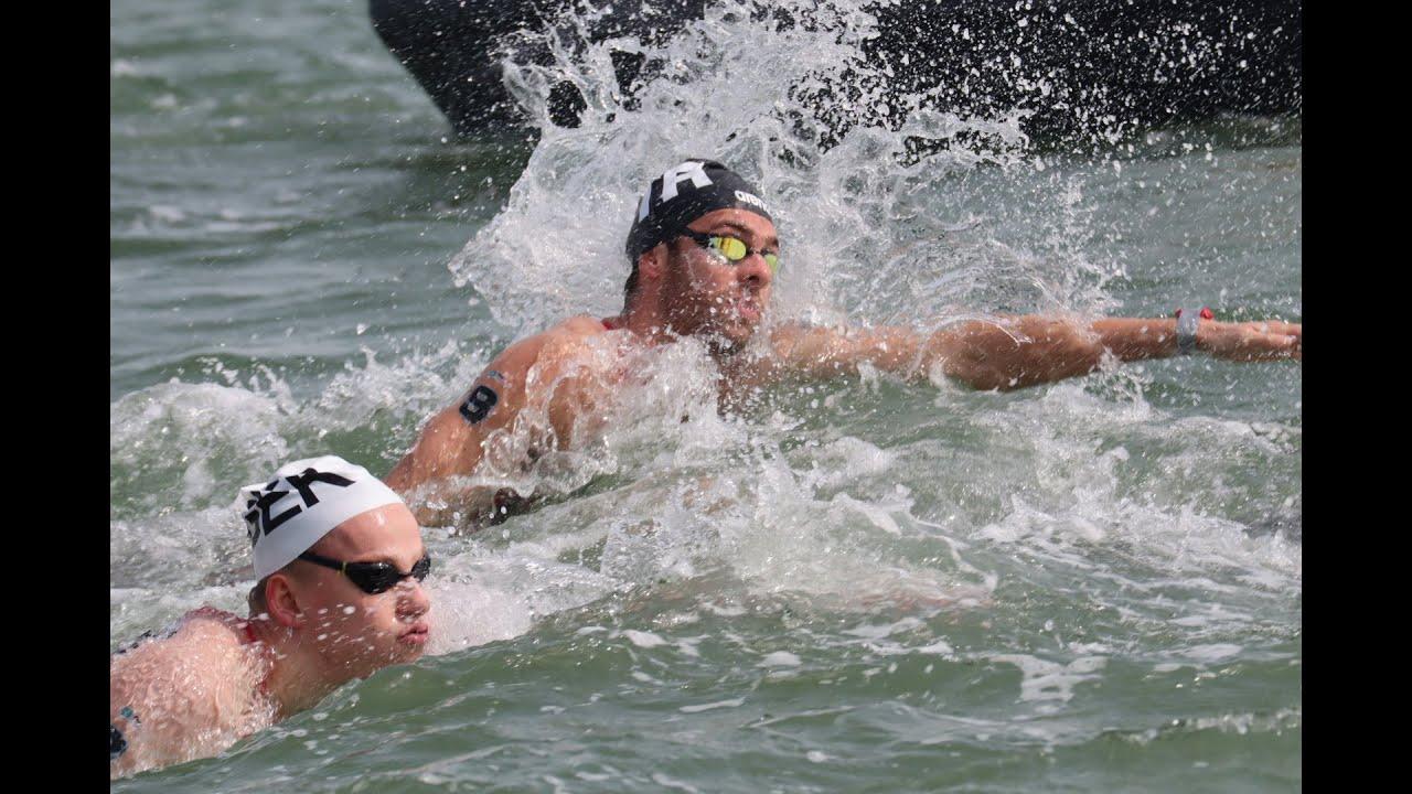christopher swains swim - 1280×720