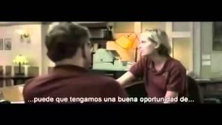 [TRAILER] EL FANTASMA DE MADELINE O'MALLEY [INNKEEPERS] Subtitulado Español