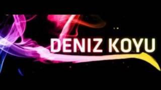 Yenson -- My Feeling (Deniz Koyu Remix)