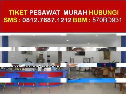 0812-6844-7343 (Telkomsel), PROMO TIKET PESAWAT MURAH XPRESS AIR