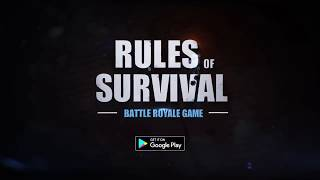 Top 5 Survival Games Apps Android ios