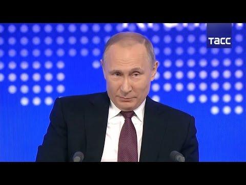 Виза в Японию для россиян в 2017 году: нужна ли