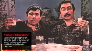 Türk Startup