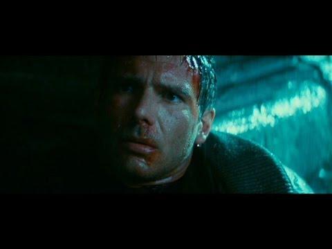 Blade Runner Trailer 1982