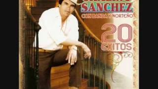 Don Jose Castro Chalino Sanchez
