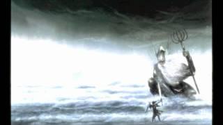 Poseidon - Hydrosphere (HD)