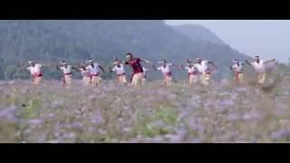 Ekei Jila Ekei Thana by Krishnamoni Chutia & Vitali Das