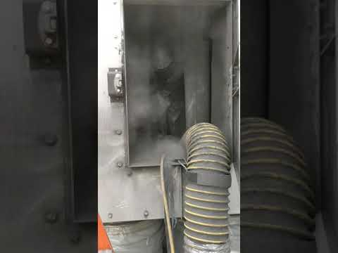 Capitol Duct Cleaning commercial HVAC Olympia, Tacoma, Lacey Puyallup