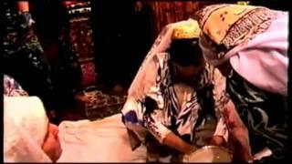 таджикские свадьба Фаридун 5