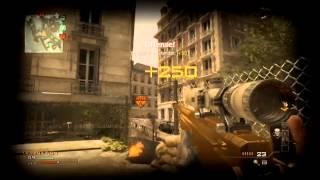 SkUlL KRUSHers-IMPULSE Edit By A_man