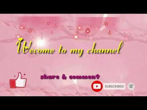 The Guild - Do You Wanna Date My Avatar from YouTube · Duration:  3 minutes 49 seconds