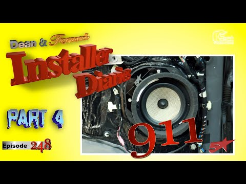 f150-911-the-focal-flax-evo-speakers-go-into-the-front-doors-installer-diaries-248-part-4