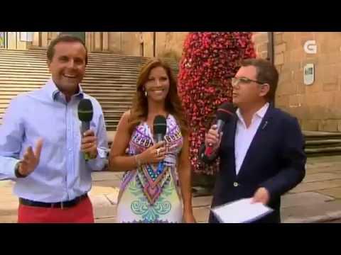 Galego e Português na mesma canle de TV