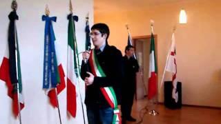 150° Unità d'Italia 1parte (sutramatzesu.it)