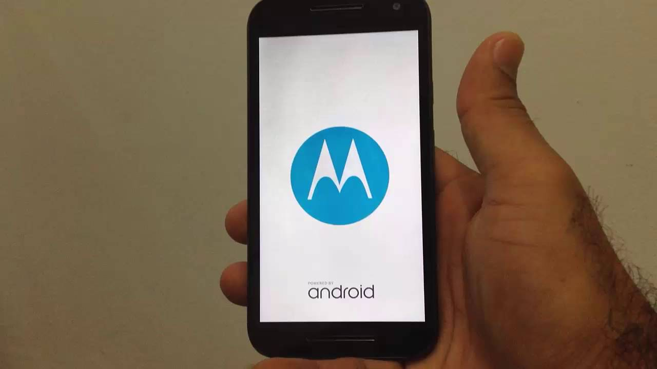 how to get music onto moto g3