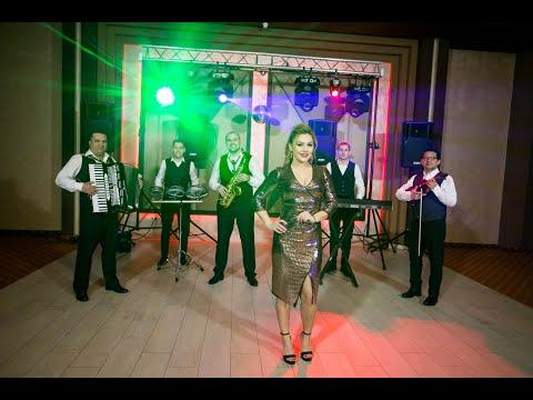 Download Marina - Colaj Muzica de Petrecere NEW