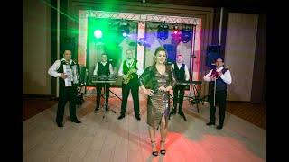Marina - Colaj 2020 NEW - Muzica de petrecere