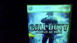 the story behind nazi zombies:world at war Thumbnail