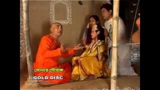Video Latest Bengali Pala Kirtan | Shonar Gourango | Nimaier Balla Leela | Gold Disc download MP3, 3GP, MP4, WEBM, AVI, FLV Juli 2018