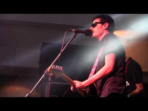 Candy 66 -  A 4 KM (En vivo - Maracaibo Alterno Fest 12/07/13)