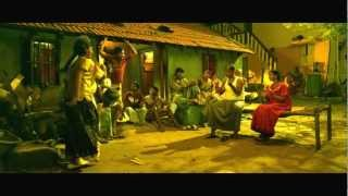 Attakathi New Songs 2012