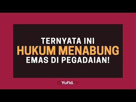 JAKARTA, KOMPASTV Polda Metro Jaya menangkap sebanyak sepuluhorang mafia perbankan. Sepuluh orang ma.