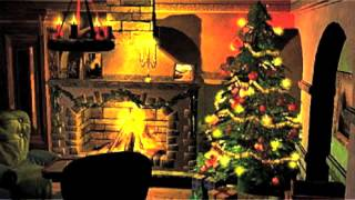 Lena Horne - The Christmas Song (Merry Christmas To You) United Artist Records 1966