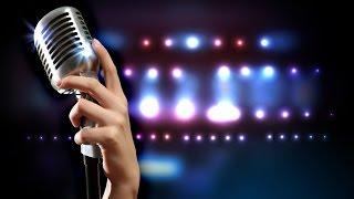 28.02.16 - Юмористическое шоу «Открытый микрофон»