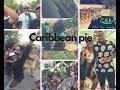 Caribbean Pie 2017 By Chalèland Minxiime QLM JOLEM SANCHEZ COMME A LA MAISON mp3